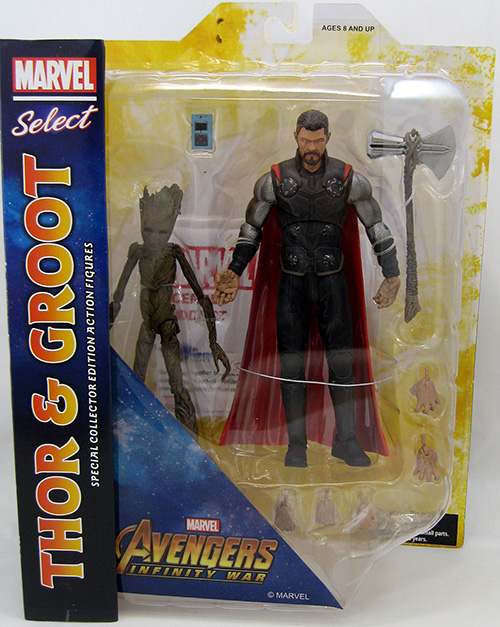marvel-select-7-inch-action-figure-avengers-infinity-war-thor-with-groot-pre-order-ships-sept-2018-9.jpg