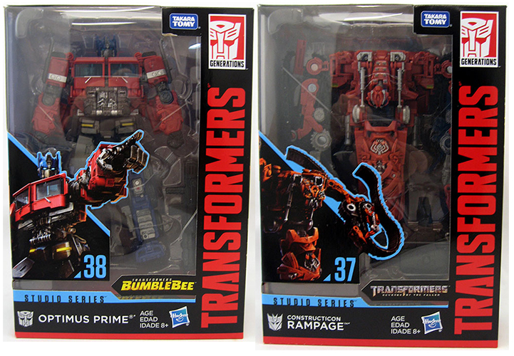 transformers-movie-studio-series-7-inch-action-figure-voyager-class-set-of-2-rampage-37-optimus-prime-38-2.jpg