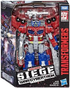 transformers-siege-war-for-cybertron-8-inch-action-figure-leader-class-optimus-prime-pre-order-ships-july-2019-11.jpg